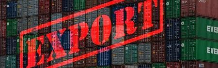 Export-Business-Advisor