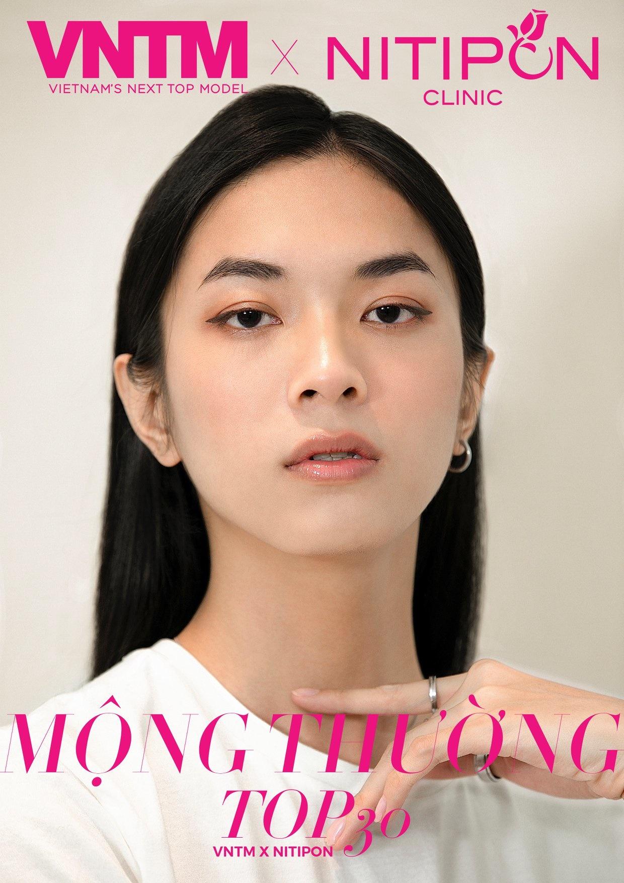 Mong-Thuong