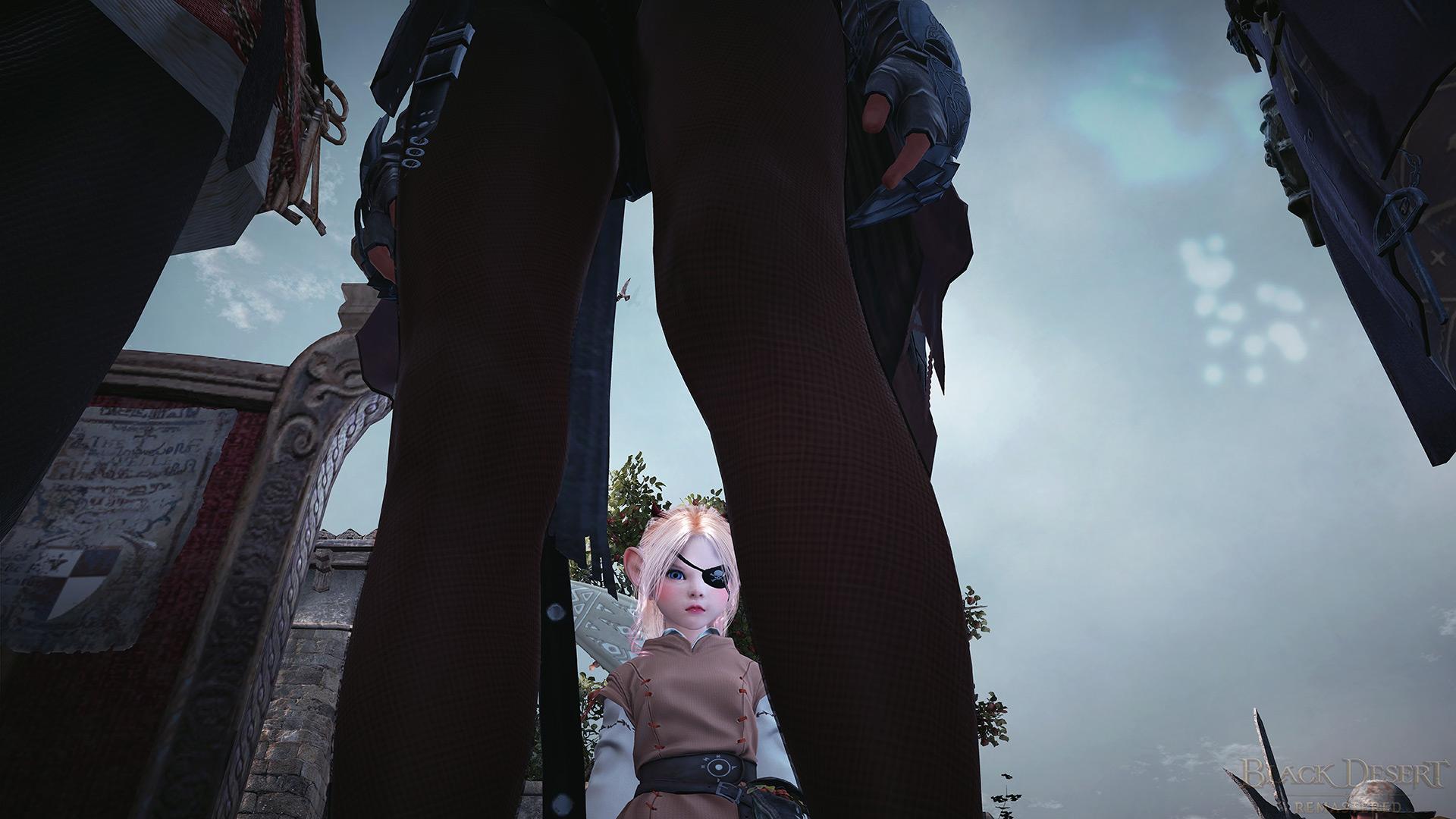 Long-Legs.jpg