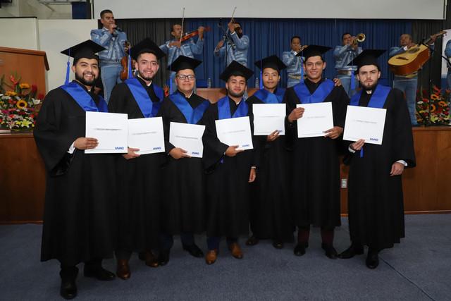 Graduacio-n-santa-mari-a-185