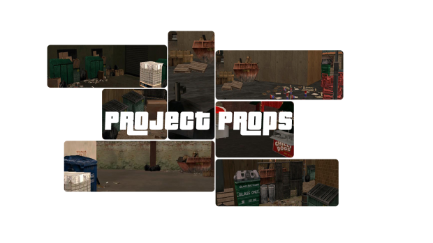 Project-Props.png