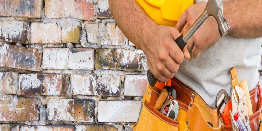 Handyman & Plumbers Reviews & Recommendations