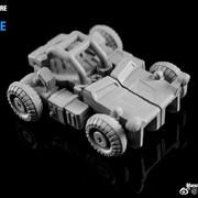 Dr-Wu-DW-E03-Big-Surge-3