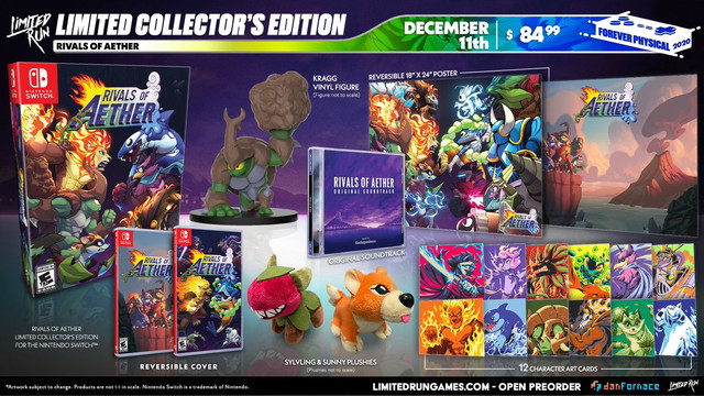 rivals-aether-collectors-edition-1.jpg