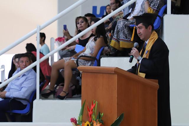 Graduacio-n-Medicina-162
