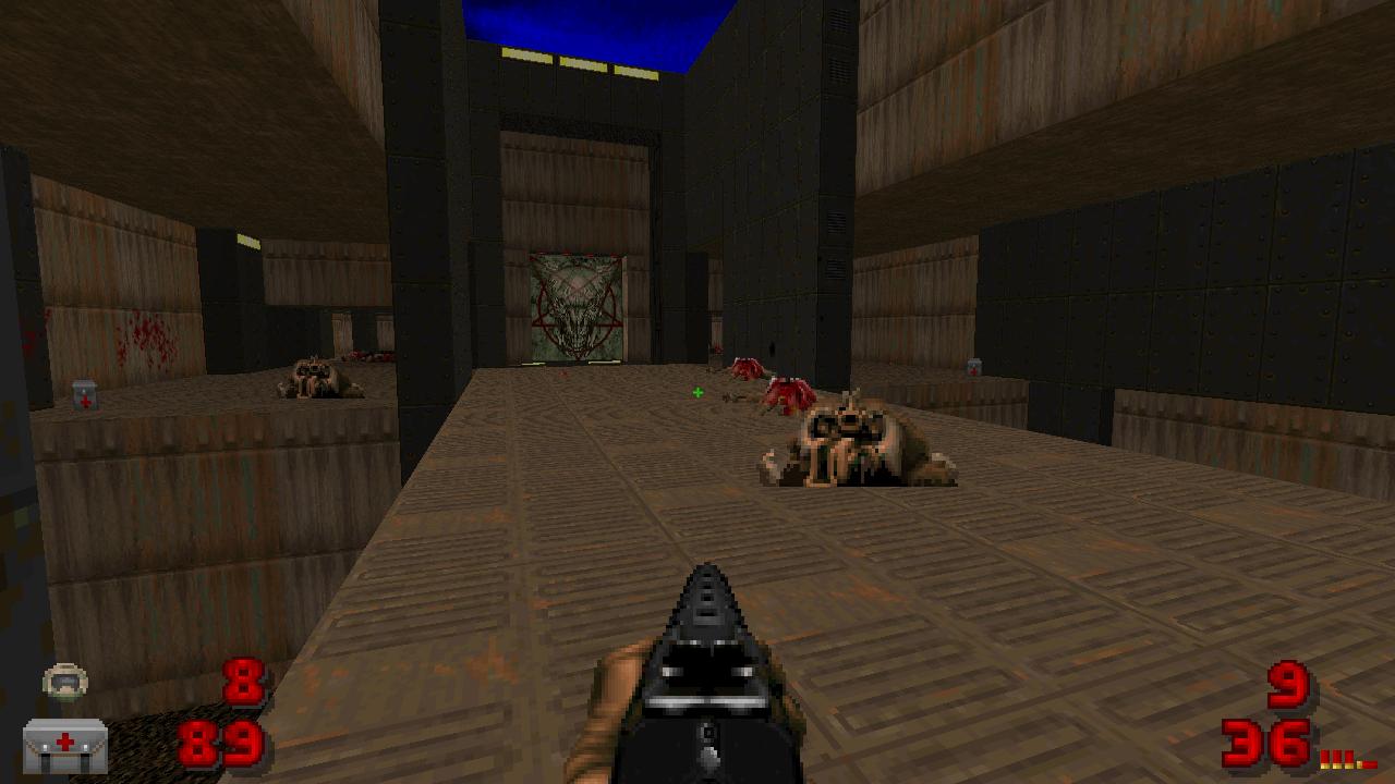 Screenshot-Doom-20210304-132945.png
