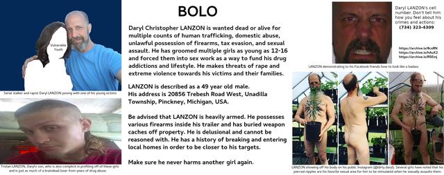 Daryl-C-Lanzon-BOLO