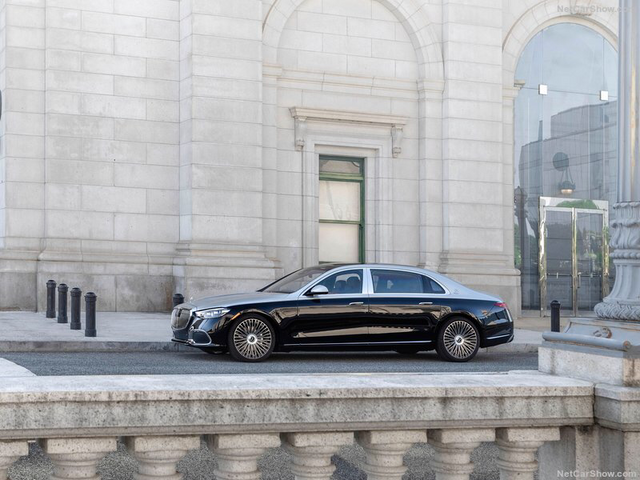 2020 - [Mercedes-Benz] Classe S - Page 23 CE7-F41-CB-1135-49-C8-8-C8-C-7424-A6-E8-C20-B
