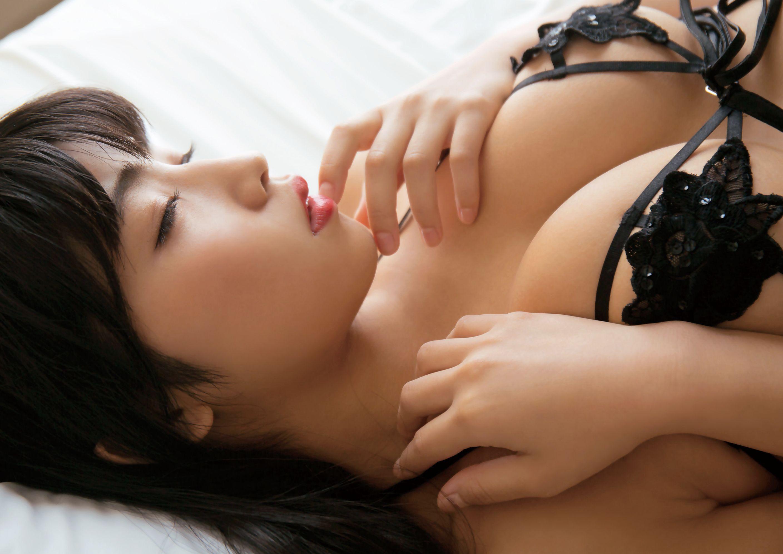 『Rinaism 永井里菜 写真集』Nagai-Rina-023