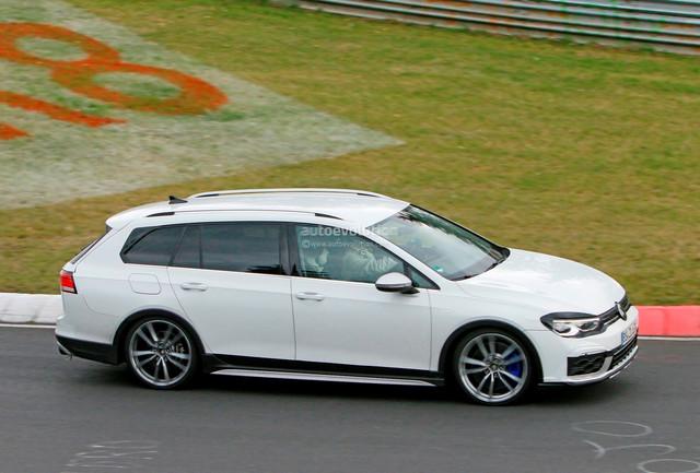2020 - [Volkswagen] Golf VIII - Page 22 852-FDB60-EC83-464-D-BFBC-D32-A80442388
