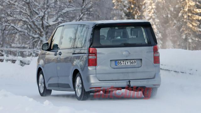 2021 - [Volkswagen] Transporter [T7] - Page 4 00-CC3-F8-C-70-E9-4411-83-AE-3-F69463321-D6