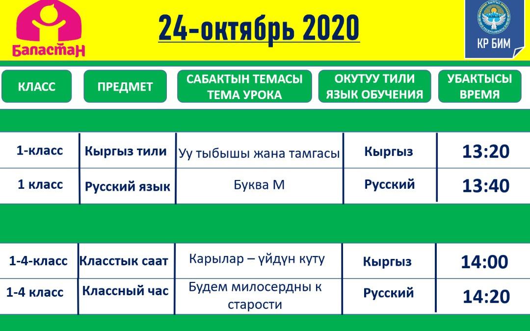 IMG-20201017-WA0037
