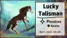 Lucky_Talisman.jpg