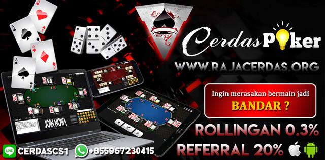 [Image: promo-poker39.jpg]