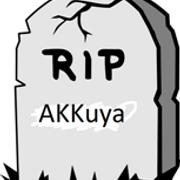 AKKuya