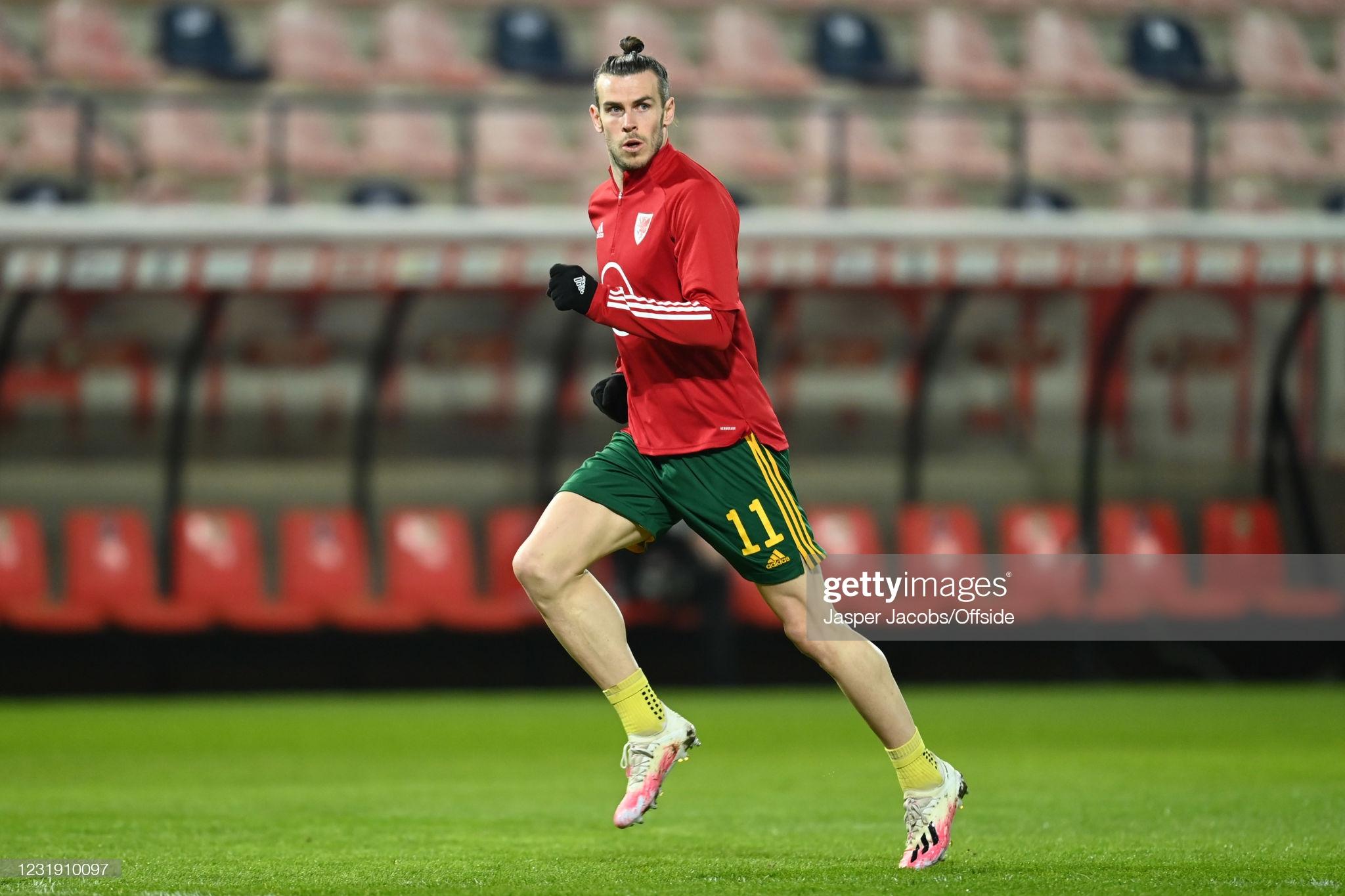 [Image: LEUVEN-BELGIUM-MARCH-24-Gareth-Bale-of-W...-match.jpg]