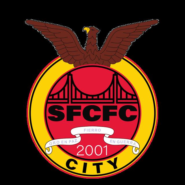 SFSFC2.png