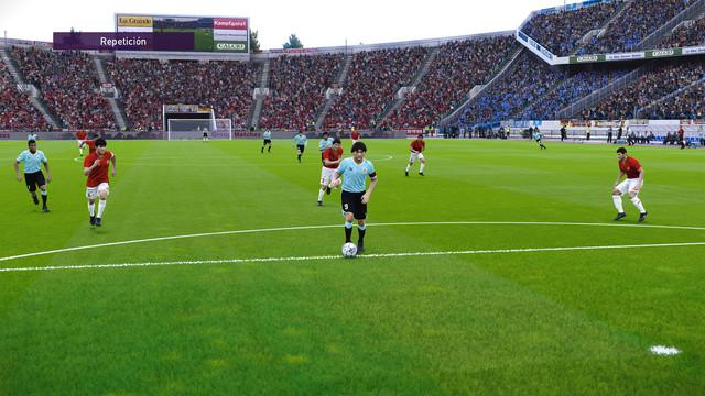 e-Football-PES-2020-20200514100006