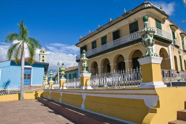 Museo-Rom-ntico-TRINIDAD-web