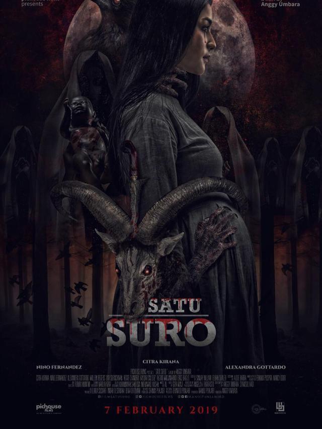 018766400-1545996153-satu-suro-2
