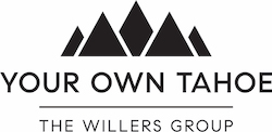 The-WIllers-Group-resized