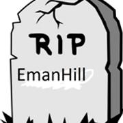 EmanHill