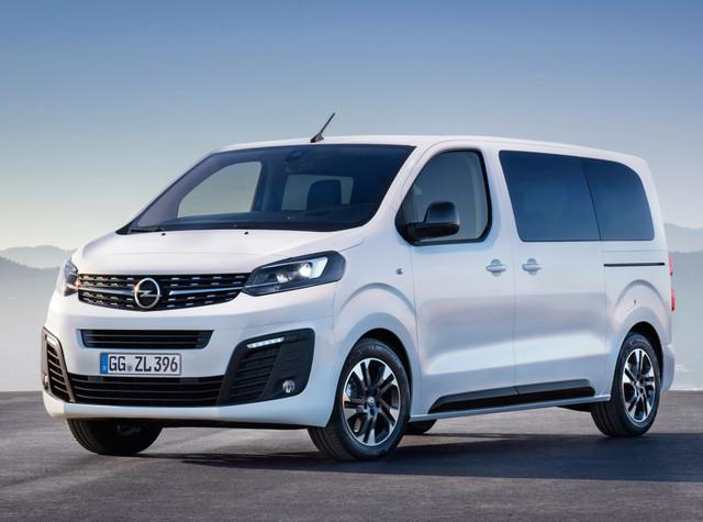 2016 - [Citroën/Peugeot/Toyota] SpaceTourer/Traveller/ProAce - Page 34 Opel-zafira-life-4-027900bc0af20820