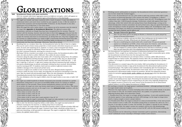 Incandescent-Powers-2-Page-Spread