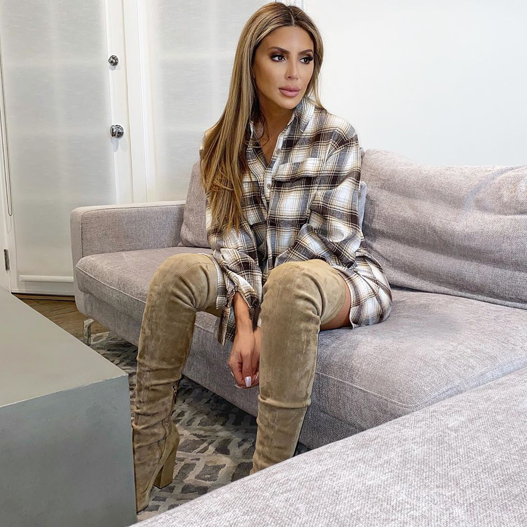 Larsa-Pippen-Wallpapers-Insta-Fit-Bio-6