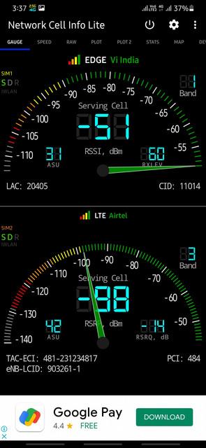 Screenshot-20210604-153710-Network-Cell-Info-Lite.jpg