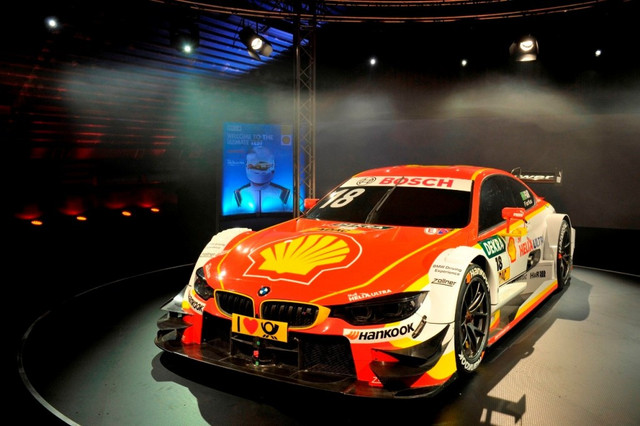 [Image: BMW-M4-DTM-on-display-during-the-BMW-Dri...24x682.jpg]