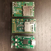 E34-C66-BF-0522-4225-8-AE5-3-C41391533-A0