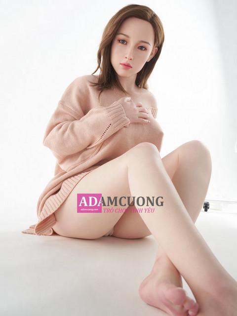 ADAM-G07-2-3
