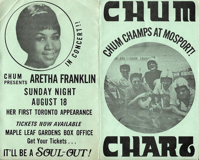 https://i.ibb.co/KqmLFyt/CHUM-Last-Top-50-Chart-Cover-July-29-1968.jpg