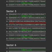 Screenshot-20191204-010443-MIFARE-Classic-Tool.jpg
