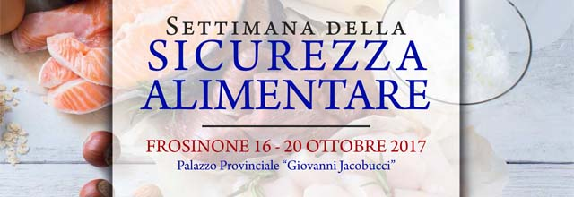 setimana-sicurezza-alimentare-2017