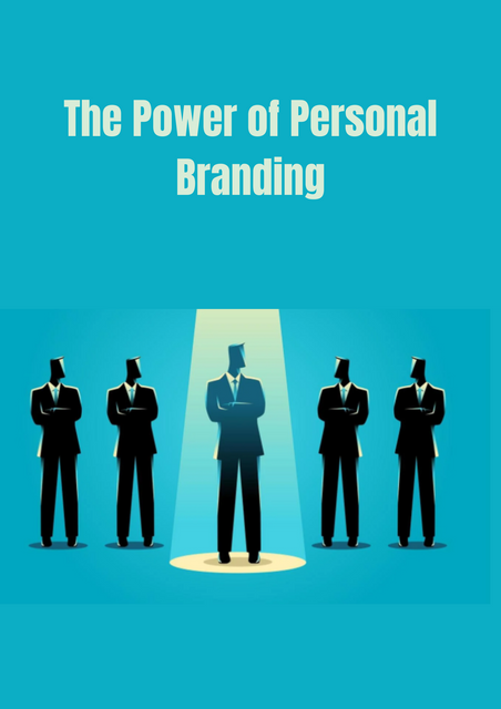 The-Power-of-Personal-Branding