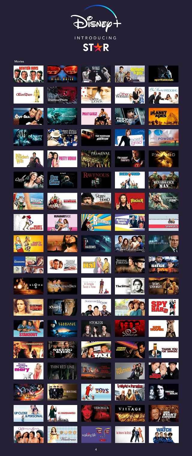 Movies-Page-3.jpg