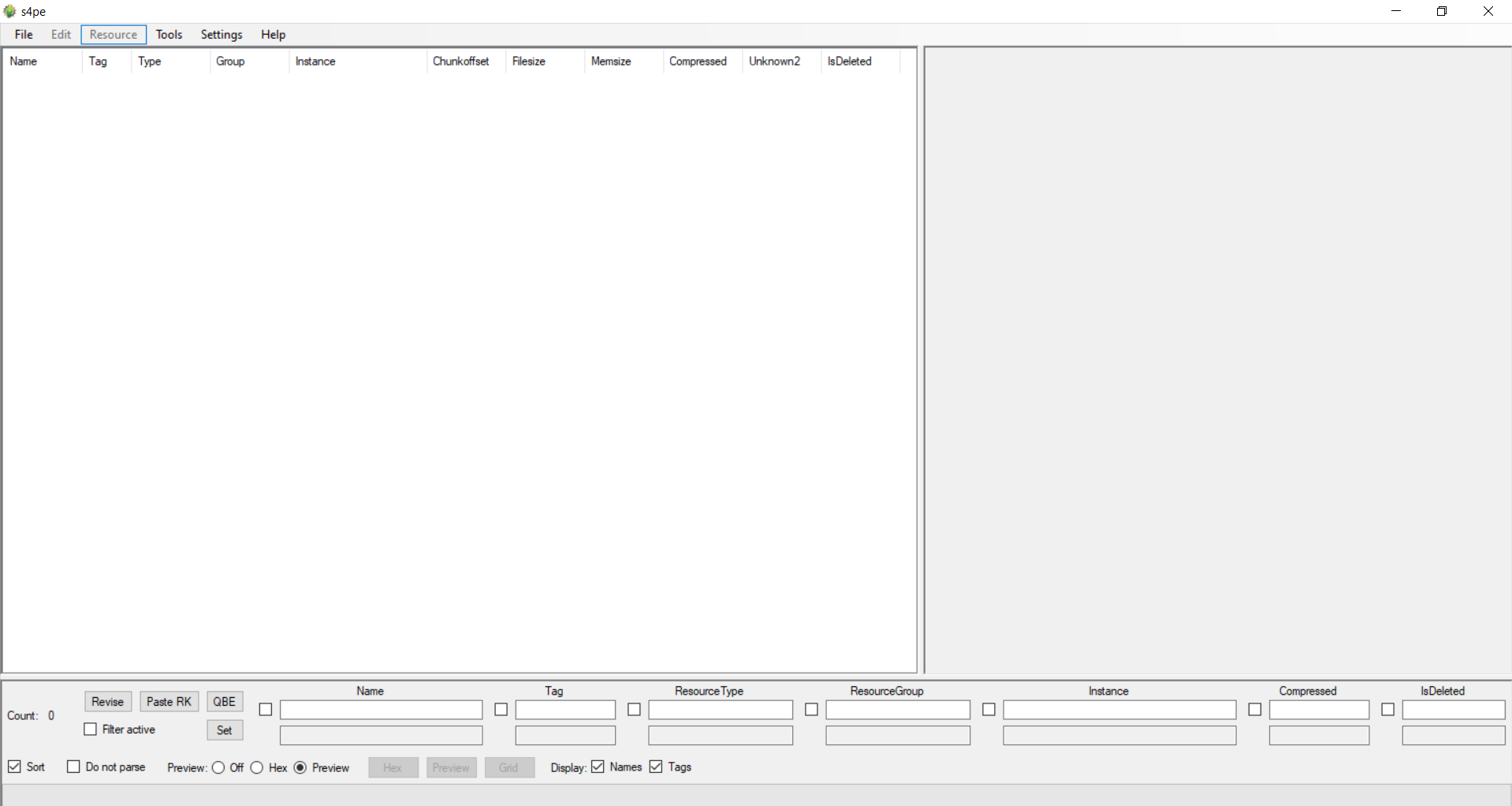 s4pe-sims-4-package-editor.png