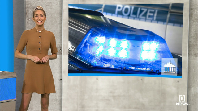 cap-20191112-1658-RTLII-HD-RTLZWEI-News-00-03-12-14