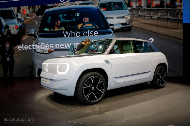 2021 - [Volkswagen] ID.LIFE  A53-F7-CD1-7764-4-E44-A221-193-D9711-F5-BF