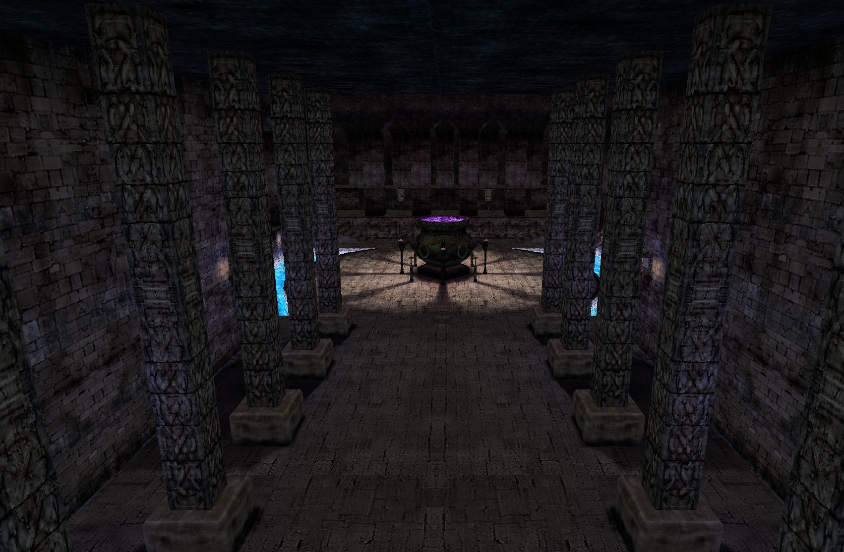 [Image: Dark-Shrine-May-28-2020.png]