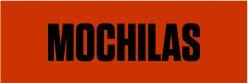 Dónde comprar online Mochilas Con Ruedas baratas