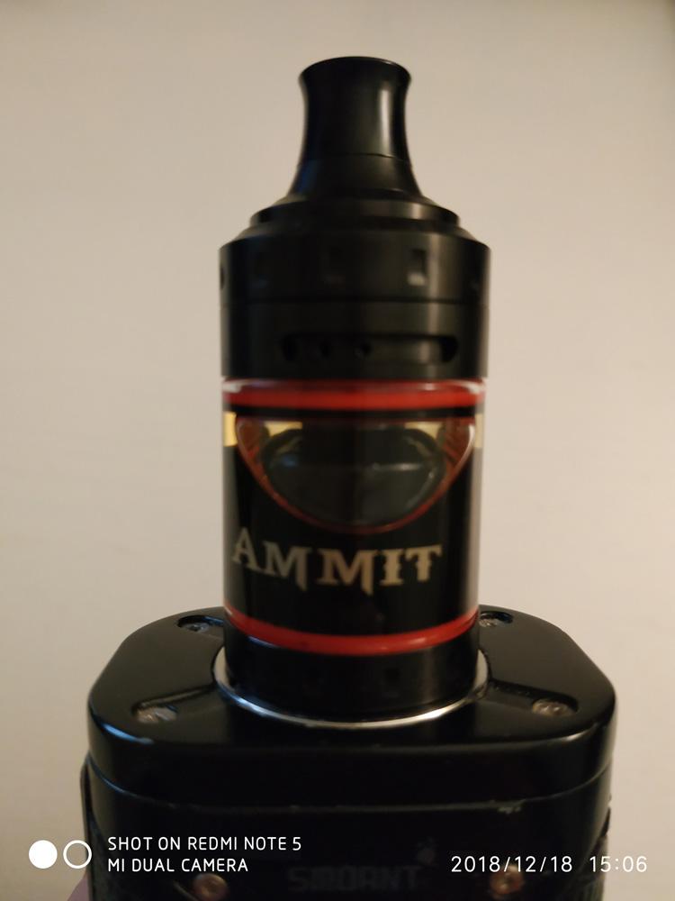 ammit-mtl-rta-demisgr.jpg