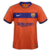 https://i.ibb.co/KrCmKJB/Barca-fantasy-ext7.png