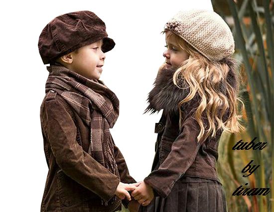 couples-enfant-tiram-120