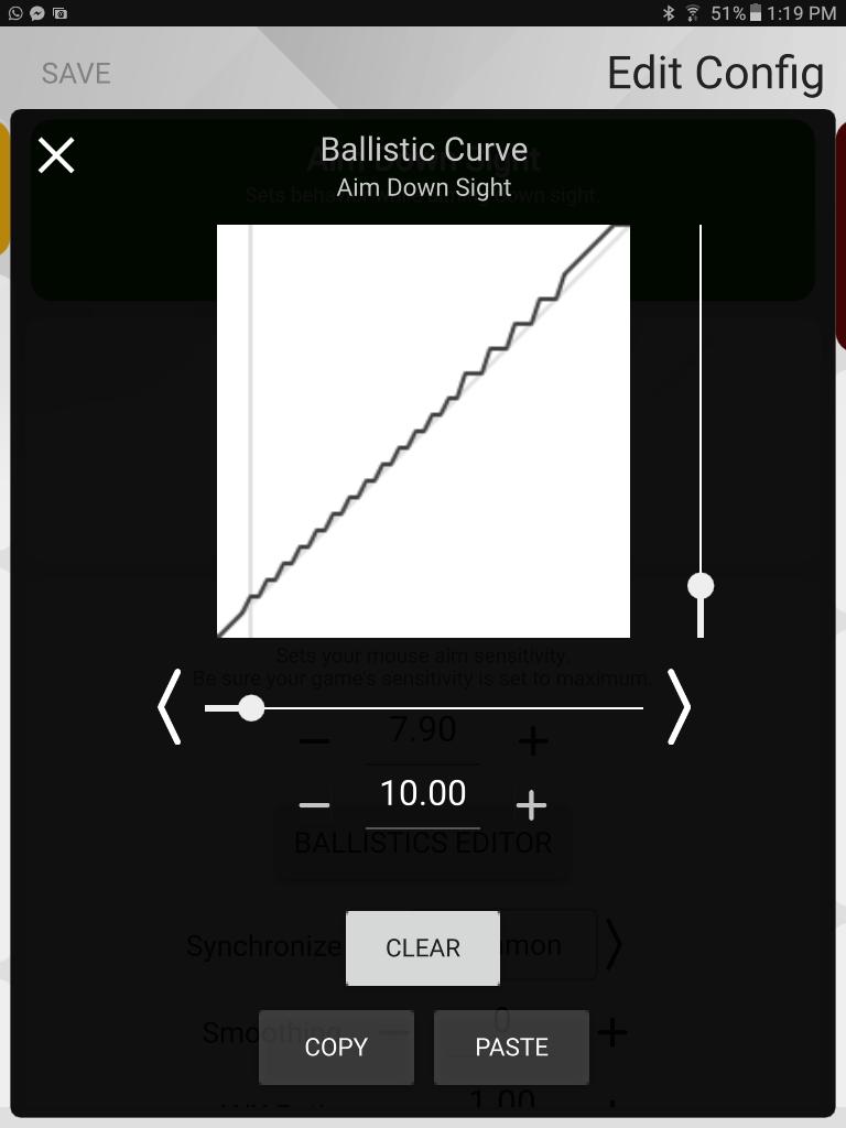 "Screenshot-20200116-131937"" border=""0"