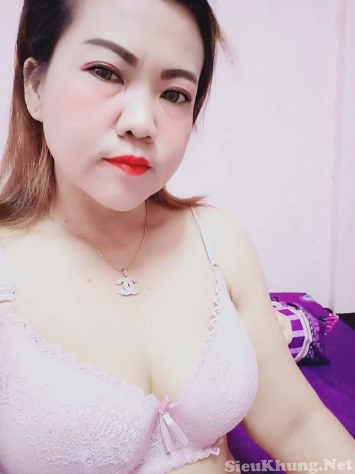 sieukhungnet-may-bay-lon-mup-khoe-hang-ngay-tet-man-thoi-roi-2