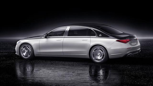 2020 - [Mercedes-Benz] Classe S - Page 22 35-CE3181-3-BB8-4698-B0-EF-9-CA44586-E4-CC