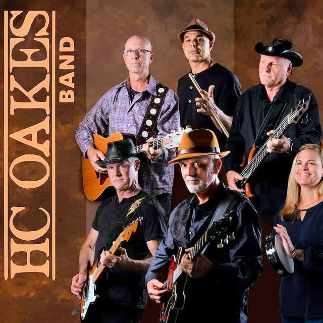 HC-Oaks-Band-use-1